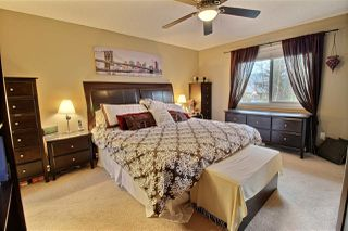 Photo 17: 3093 SPENCE Wynd in Edmonton: Zone 53 House for sale : MLS®# E4218194