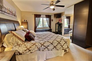 Photo 18: 3093 SPENCE Wynd in Edmonton: Zone 53 House for sale : MLS®# E4218194