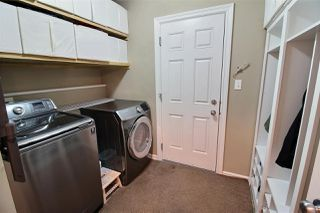 Photo 14: 3093 SPENCE Wynd in Edmonton: Zone 53 House for sale : MLS®# E4218194