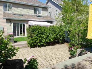 Photo 28: 3093 SPENCE Wynd in Edmonton: Zone 53 House for sale : MLS®# E4218194