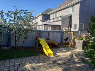 Photo 25: 3093 SPENCE Wynd in Edmonton: Zone 53 House for sale : MLS®# E4218194