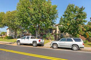 Photo 23: LAKESIDE Condo for sale : 2 bedrooms : 12720 Laurel Street #210