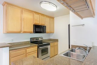 Photo 11: LAKESIDE Condo for sale : 2 bedrooms : 12720 Laurel Street #210