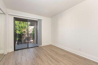 Photo 17: LAKESIDE Condo for sale : 2 bedrooms : 12720 Laurel Street #210
