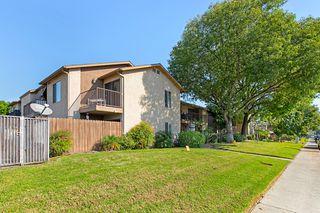 Photo 22: LAKESIDE Condo for sale : 2 bedrooms : 12720 Laurel Street #210