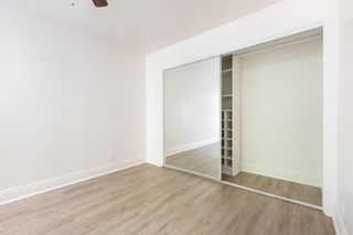 Photo 13: LAKESIDE Condo for sale : 2 bedrooms : 12720 Laurel Street #210