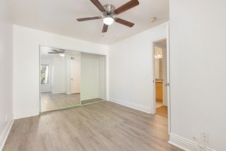 Photo 15: LAKESIDE Condo for sale : 2 bedrooms : 12720 Laurel Street #210