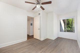 Photo 14: LAKESIDE Condo for sale : 2 bedrooms : 12720 Laurel Street #210