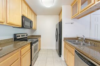 Photo 2: LAKESIDE Condo for sale : 2 bedrooms : 12720 Laurel Street #210