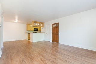 Photo 8: LAKESIDE Condo for sale : 2 bedrooms : 12720 Laurel Street #210
