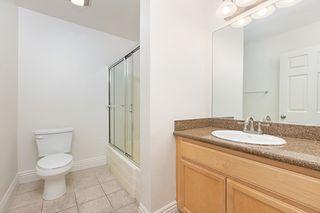 Photo 16: LAKESIDE Condo for sale : 2 bedrooms : 12720 Laurel Street #210