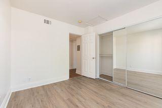 Photo 18: LAKESIDE Condo for sale : 2 bedrooms : 12720 Laurel Street #210