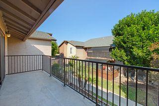 Photo 20: LAKESIDE Condo for sale : 2 bedrooms : 12720 Laurel Street #210