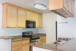 Photo 10: LAKESIDE Condo for sale : 2 bedrooms : 12720 Laurel Street #210