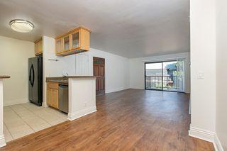 Photo 4: LAKESIDE Condo for sale : 2 bedrooms : 12720 Laurel Street #210