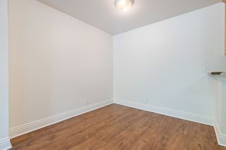 Photo 12: LAKESIDE Condo for sale : 2 bedrooms : 12720 Laurel Street #210