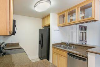 Photo 9: LAKESIDE Condo for sale : 2 bedrooms : 12720 Laurel Street #210