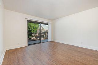 Photo 5: LAKESIDE Condo for sale : 2 bedrooms : 12720 Laurel Street #210