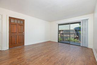 Photo 6: LAKESIDE Condo for sale : 2 bedrooms : 12720 Laurel Street #210