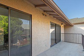 Photo 21: LAKESIDE Condo for sale : 2 bedrooms : 12720 Laurel Street #210
