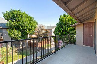 Photo 3: LAKESIDE Condo for sale : 2 bedrooms : 12720 Laurel Street #210