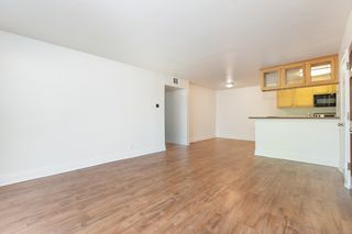 Photo 7: LAKESIDE Condo for sale : 2 bedrooms : 12720 Laurel Street #210