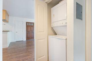 Photo 19: LAKESIDE Condo for sale : 2 bedrooms : 12720 Laurel Street #210