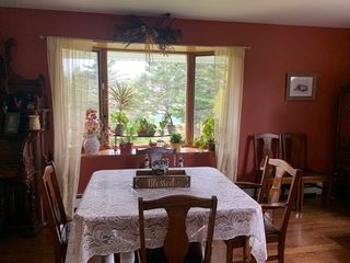 Photo 5: 463 Highway 330 in North East Point: 407-Shelburne County Residential for sale (South Shore)  : MLS®# 202024433