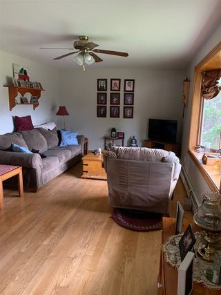 Photo 11: 463 Highway 330 in North East Point: 407-Shelburne County Residential for sale (South Shore)  : MLS®# 202024433