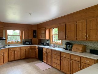 Photo 8: 463 Highway 330 in North East Point: 407-Shelburne County Residential for sale (South Shore)  : MLS®# 202024433