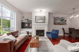 """Photo 17: 220 383 E 37TH Avenue in Vancouver: Main Condo for sale in """"Magnolia Gate"""" (Vancouver East)  : MLS®# R2522968"""