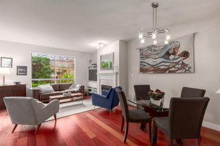 """Photo 14: 220 383 E 37TH Avenue in Vancouver: Main Condo for sale in """"Magnolia Gate"""" (Vancouver East)  : MLS®# R2522968"""