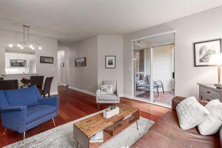 """Photo 19: 220 383 E 37TH Avenue in Vancouver: Main Condo for sale in """"Magnolia Gate"""" (Vancouver East)  : MLS®# R2522968"""