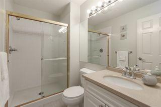"""Photo 29: 220 383 E 37TH Avenue in Vancouver: Main Condo for sale in """"Magnolia Gate"""" (Vancouver East)  : MLS®# R2522968"""