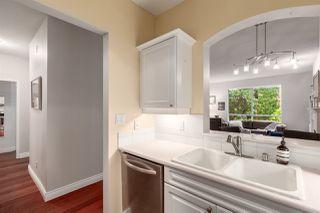 """Photo 12: 220 383 E 37TH Avenue in Vancouver: Main Condo for sale in """"Magnolia Gate"""" (Vancouver East)  : MLS®# R2522968"""