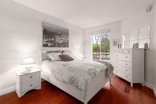 """Photo 21: 220 383 E 37TH Avenue in Vancouver: Main Condo for sale in """"Magnolia Gate"""" (Vancouver East)  : MLS®# R2522968"""