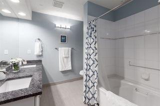 """Photo 24: 220 383 E 37TH Avenue in Vancouver: Main Condo for sale in """"Magnolia Gate"""" (Vancouver East)  : MLS®# R2522968"""