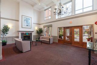 """Photo 5: 220 383 E 37TH Avenue in Vancouver: Main Condo for sale in """"Magnolia Gate"""" (Vancouver East)  : MLS®# R2522968"""