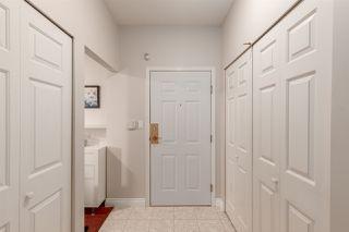 """Photo 7: 220 383 E 37TH Avenue in Vancouver: Main Condo for sale in """"Magnolia Gate"""" (Vancouver East)  : MLS®# R2522968"""