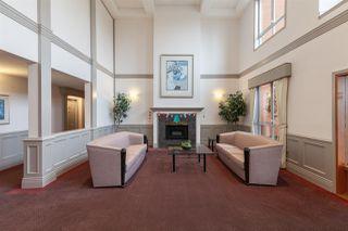 """Photo 6: 220 383 E 37TH Avenue in Vancouver: Main Condo for sale in """"Magnolia Gate"""" (Vancouver East)  : MLS®# R2522968"""