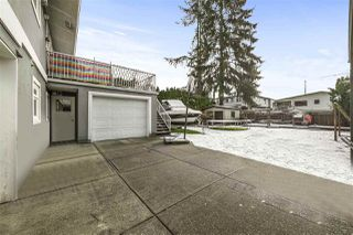 Photo 23: 870 WRIGHT Avenue in Port Coquitlam: Lincoln Park PQ House for sale : MLS®# R2524688
