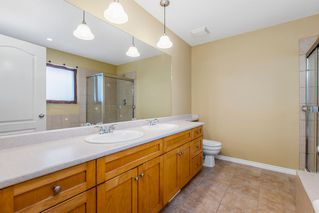 Photo 12: 23722 116 Avenue in Maple Ridge: Cottonwood MR House for sale : MLS®# R2525306