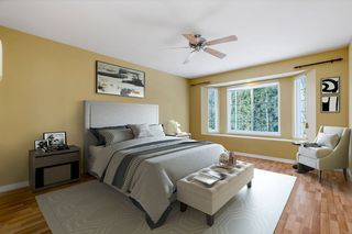 Photo 11: 23722 116 Avenue in Maple Ridge: Cottonwood MR House for sale : MLS®# R2525306