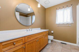 Photo 17: 23722 116 Avenue in Maple Ridge: Cottonwood MR House for sale : MLS®# R2525306