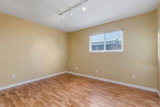 Photo 19: 23722 116 Avenue in Maple Ridge: Cottonwood MR House for sale : MLS®# R2525306