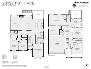 Photo 33: 23722 116 Avenue in Maple Ridge: Cottonwood MR House for sale : MLS®# R2525306