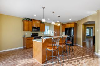Photo 6: 23722 116 Avenue in Maple Ridge: Cottonwood MR House for sale : MLS®# R2525306