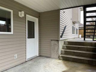 Photo 29: 23722 116 Avenue in Maple Ridge: Cottonwood MR House for sale : MLS®# R2525306