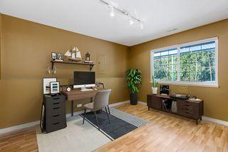 Photo 18: 23722 116 Avenue in Maple Ridge: Cottonwood MR House for sale : MLS®# R2525306