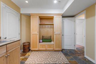 Photo 26: 23722 116 Avenue in Maple Ridge: Cottonwood MR House for sale : MLS®# R2525306